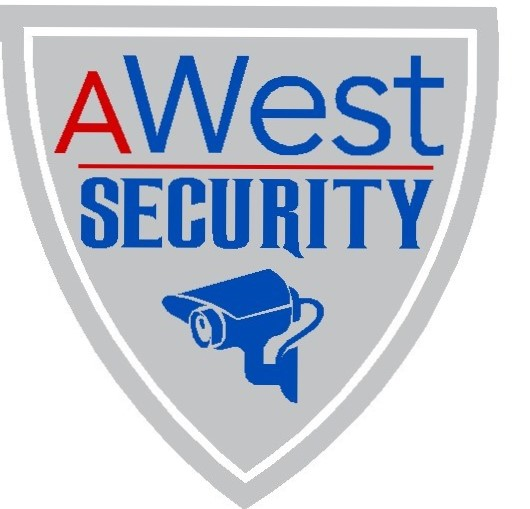 Bismarck Security Cameras & CCTV Surveillance Installers